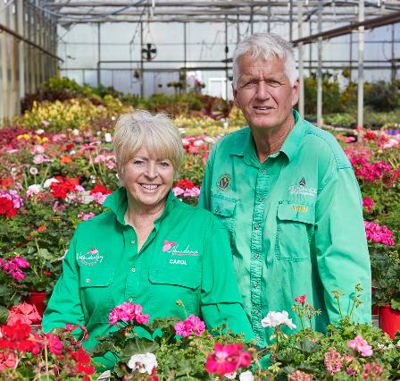 Carol-John-Horticulturalists-Abundance