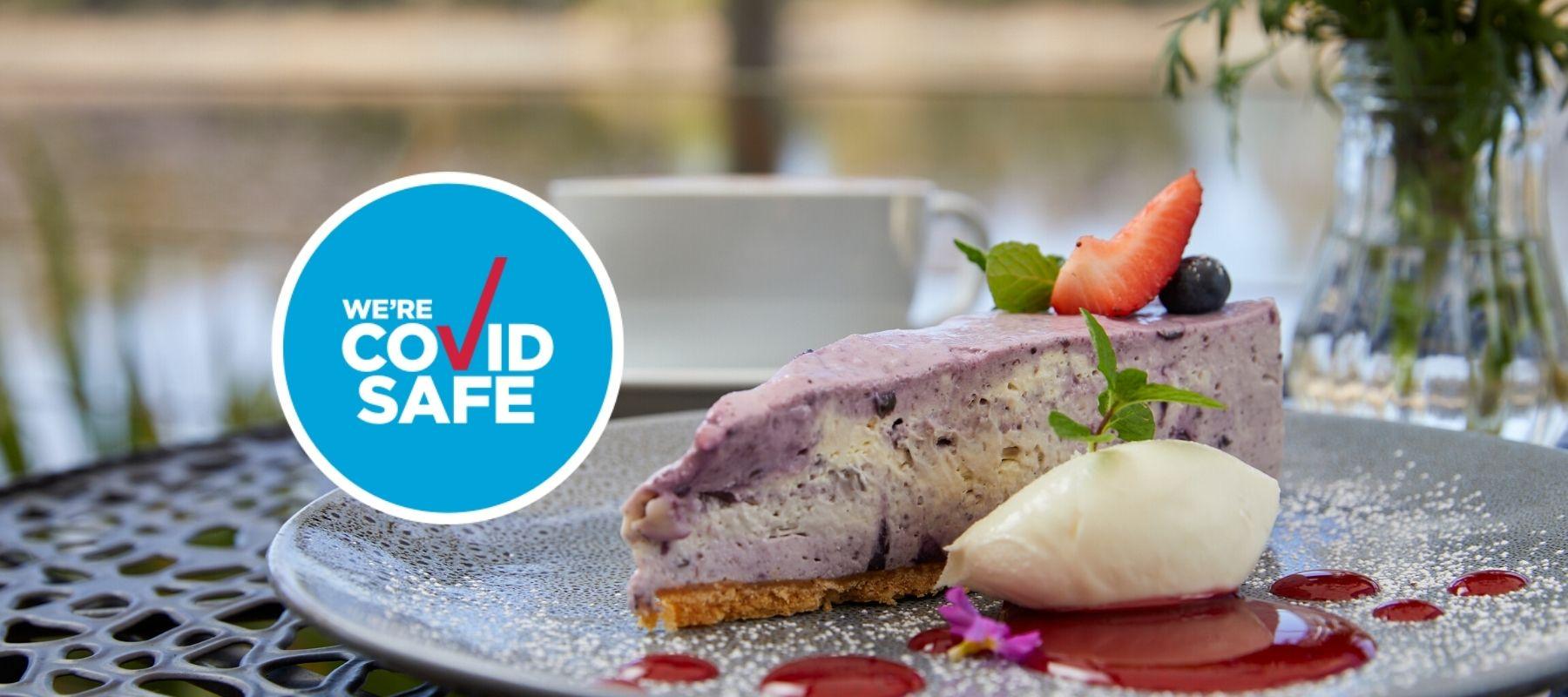 Covid-Safe-Cafe
